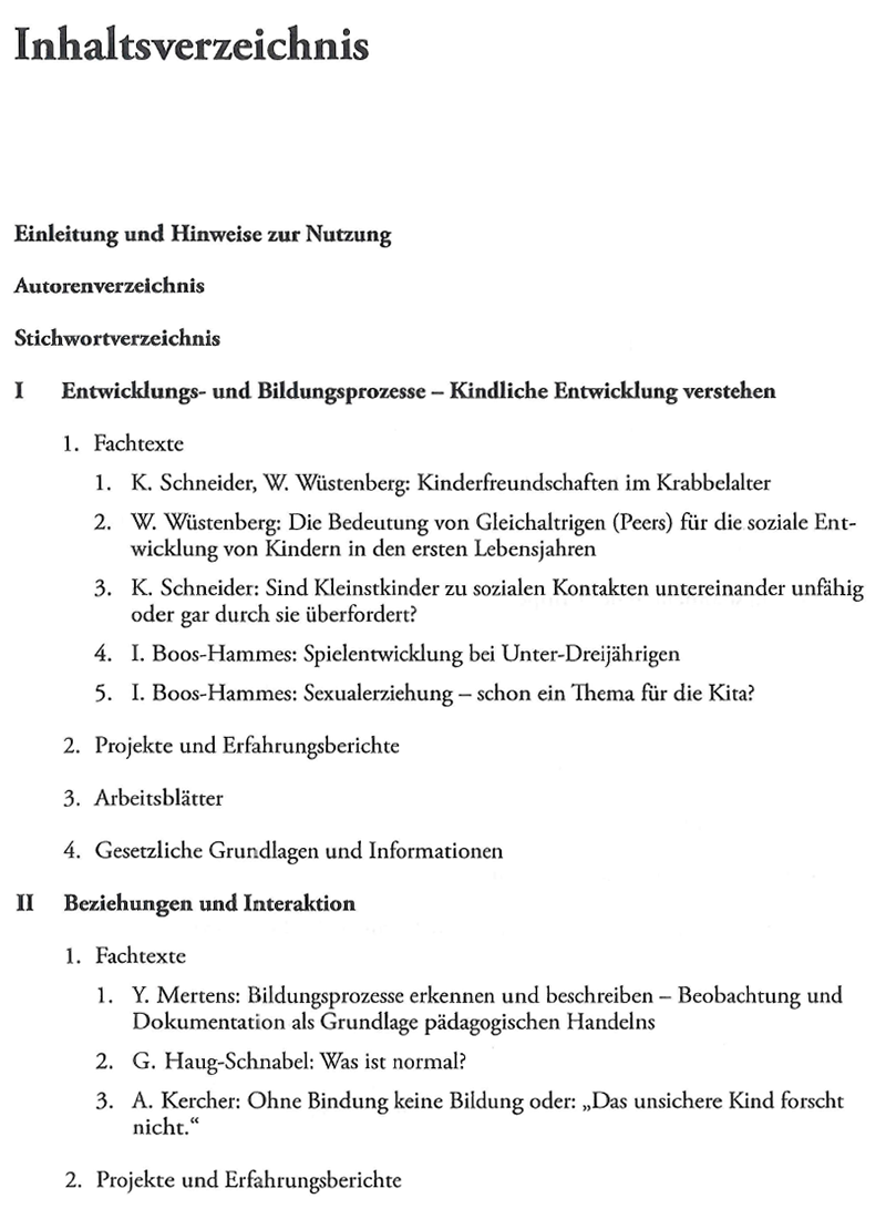 Portfolio_Loseblattsammlung_U3_Seite-01