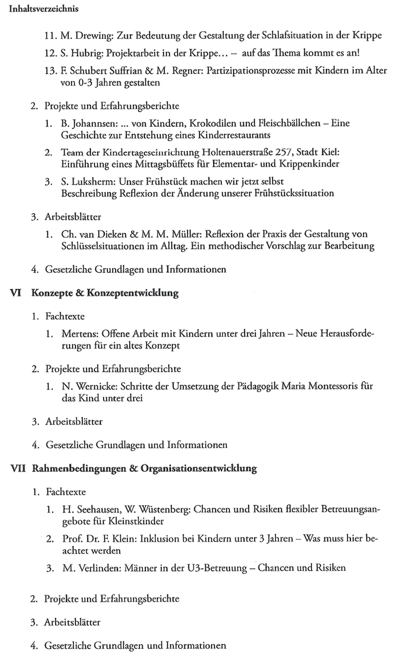 Portfolio_Loseblattsammlung_U3_Seite-04
