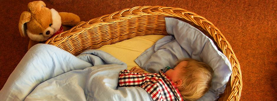 WasKrippenkinderBrauchen940x343